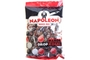 Buy Napoleon Harde Drop Kogel (Liquorice Balls Candy) - 7.94oz