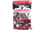 Buy Napoleon Harde Drop Kogel (Liquorice Balls Candy) - 7.94oz