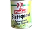 Buy Paulsen Spinach Leaves (Blattspinat Feuilles D Epinards) - 28.22oz