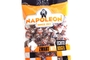 Buy Napoleon Zwart Wit Kogels (Black White Licorice Candy) - 7.94oz