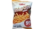 Buy Calbee Shrimp Chips Baked (Hot Garlic Flavor) - 3.3oz
