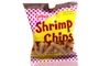 Buy Calbee Shrimp Chips - 1oz