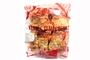 Buy Zona Keripik Tempe Pedas (Spicy Soy Bean) - 6.8oz