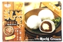 Buy Royal Family Mochi Cream (Peanut Cream Filled) - 6.3oz