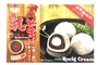 Buy Royal Family Mochi Cream (Red Bean Cream Filled) - 6.3oz