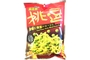 Buy Ego Fried Potato Sticks Mixed Green Peas - 5.29oz