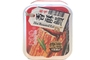 Buy Hsin Tung Yang Hot Roasted Eel - 3.5oz