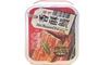 Buy Hot Roasted Eel - 3.5oz