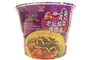 Buy Unif Instant Noodles (Artificial Beef With Sauerkraut Flavor) - 4.23oz