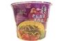 Buy Instant Noodles (Artificial Beef With Sauerkraut Flavor) - 4.23oz