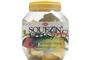 Buy Delicious Fruity Snack (Mango Flavor) - 46.5oz