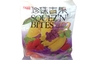 Buy Sheng Xiang Zhen Delicious Fruity Snack (Assorted Flavor) - 9.8oz