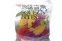 Buy Delicious Fruity Snack (Assorted Flavor) - 46.5oz