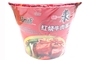 Buy Unif Nouilles Instantanees Saveur Artificielle De Boeuf Rotie (Instant Noodles in Artificial Roasted Beef Flavor) - 4.23oz
