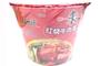 Buy Nouilles Instantanees Saveur Artificielle De Boeuf Rotie (Instant Noodles in Artificial Roasted Beef Flavor) - 4.23oz