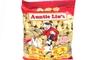 Buy Auntie Lius Peanuts (Garlic Spicy Flavor) - 10.6oz
