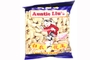 Buy Auntie Lius Roasted Peanuts - 10.6oz
