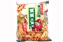 Buy Bin Bin Rice Crackers Jumbo Pack (Biscuit De Riz) - 15.8oz