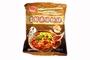 Buy Instant Vermicelli Soup (Dong Quai Herbs Flavor) - 3.07oz