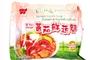 Buy Instant Noodle Soup (Tomato & Vegetables Flavor) - 3.24oz