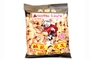 Buy Auntie Lius Dried Peanuts - 10.6oz