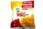 Buy wel Pac Malony Harusame Saifun (Japanese Style Alimentary Paste) - 17.6oz