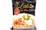 Buy Singapore Laksa La Mian - 6.2oz