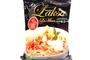 Buy Prima Taste Singapore Laksa La Mian - 6.2oz
