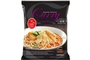 Buy Singapore Curry La Mian - 6.2oz