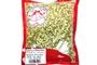 Buy Unpeel Split Mung Bean - 14oz
