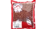 Buy Bells & Flower Dried Red Bean - 14oz