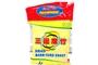 Buy Dried Bean Curd Sheet - 5.3oz