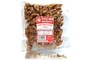 Buy Bells & Flower Fried Anchovy with Sesame (Tom Yum Flavor) - 3.5oz