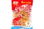 Buy Dried Shrimp (Medium Size) - 3oz