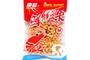 Buy Dried Shrimp (Medium) - 3oz