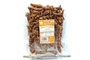 Buy Bells & Flower Fried Anchovy With Sesame (Spicy Flavor) - 3.5oz