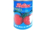 Buy Fortuna Whole Lychees In Heavy Syrup - 20oz