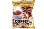Buy Ego Coffee Candy (Classic Taste) - 5.29oz