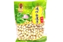 Buy Fortuna Hat Sen Trang Kho (Dried Lotus Seed) - 6oz