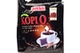 Buy Kopi O 2 In 1 (Premium Coffee Mixture Bag with Sugar added /30-ct) - 17oz