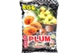 Buy Ego Plum Candy (Sour Taste) - 5.29oz