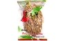 Buy Dried Baby Bamboo Shoot - 6oz