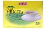 Buy Gold Kili 3 In 1 Instant Milk Tea - 6.3oz