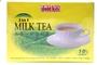 Buy 3 In 1 Instant Milk Tea (10-ct) - 6.3oz