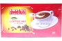 Buy Gold Kili 3 In 1 Instant Coffee Mix - 12.6oz