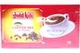 Buy Gold Kili 3 In 1 Instant Coffee Mix - 12.6oz