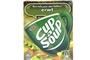 Buy Het Hele Jaar Door Lekker Erwt (Cup A Soup Peas) - 2.22oz