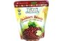 Buy Kidney Beans in water with a little sea salt - 10oz
