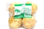 Buy Palm Sugar (4-ct) - 16oz