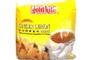 Buy The Instantane Au Gingembre Et Citron (Instant Ginger Lemon Drink) - 12.7oz